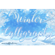 Thumbnail for Winter Calligraphy