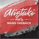 Thumbnail for Mistuki 1 PERSONAL USE