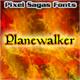 Thumbnail for Planewalker