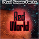 Thumbnail for Red World