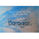 Thumbnail for Baragaki Demo Mix