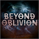 Thumbnail for Beyond Oblivion Personal Use