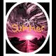Thumbnail for The Black Summer