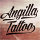 Thumbnail for Angilla Tattoo Personal Use