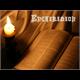 Thumbnail for Enchiridion
