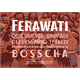 Thumbnail for Ferawati
