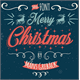 Thumbnail for Merry Christmas
