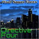 Thumbnail for Directive Four