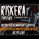 Thumbnail for RISKERA DEMO