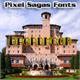 Thumbnail for Broadmoor