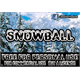 Thumbnail for CF SnowBall