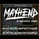 Thumbnail for MAYHEND  demo