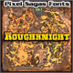 Thumbnail for Roughknight