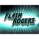 Thumbnail for Flash Rogers