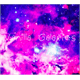 Thumbnail for Vanilla Galaxies by Breely