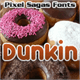 Thumbnail for Dunkin