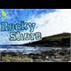 Thumbnail for Rocky Shore