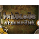 Thumbnail for Fabulous Steampunk