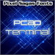 Thumbnail for PCap Terminal