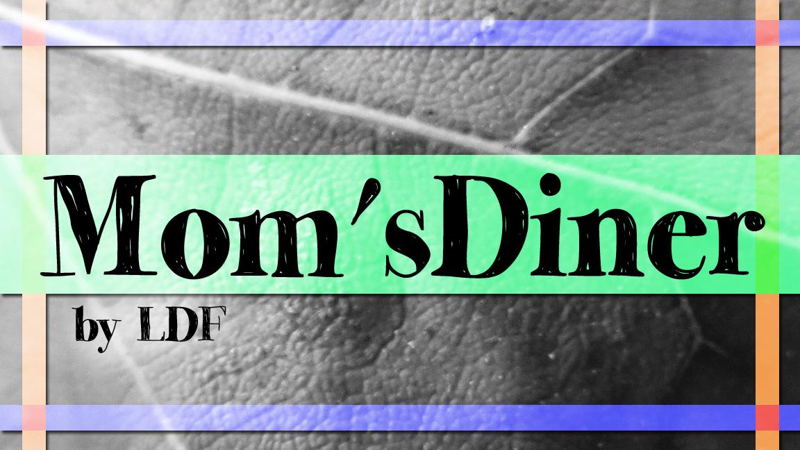 Bodoni Fonts - 24 styles - FontSpace