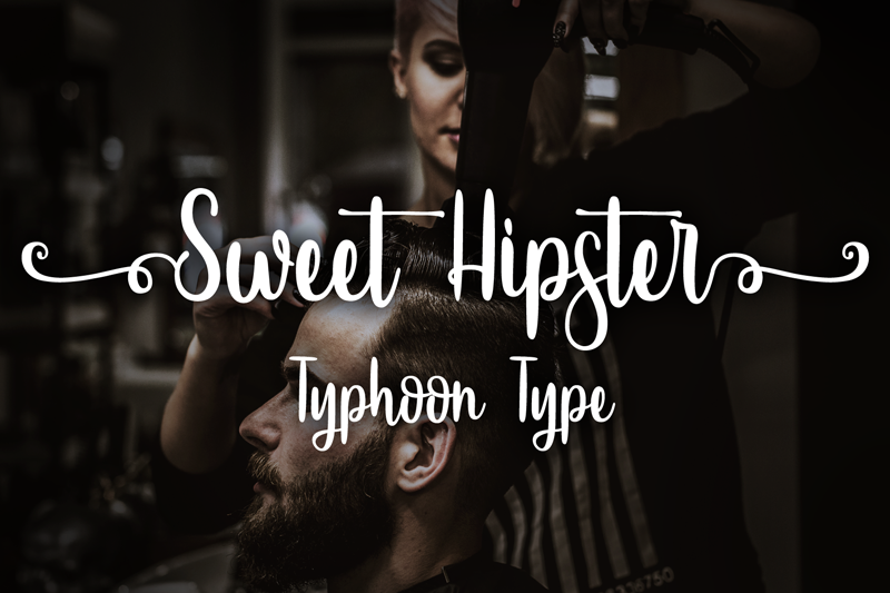 Vintage Fonts - Download 1032 free styles - FontSpace