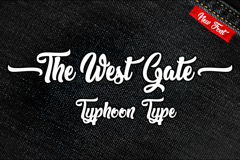 Paint Fonts - 440 styles - FontSpace