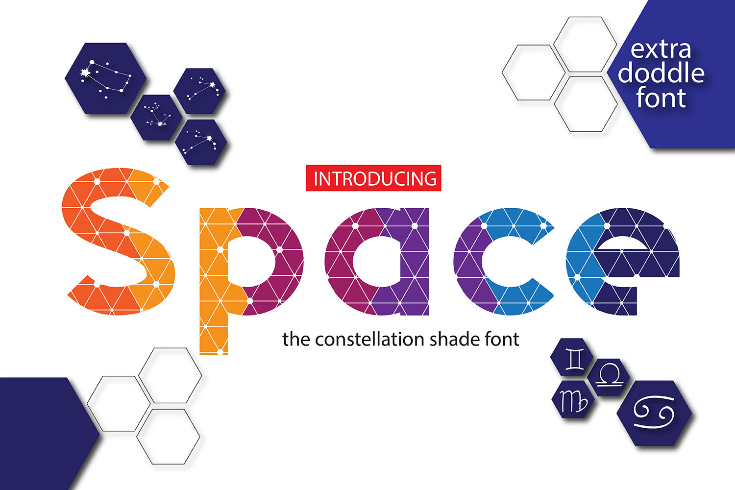 Sparkly Fonts - 47 styles - FontSpace