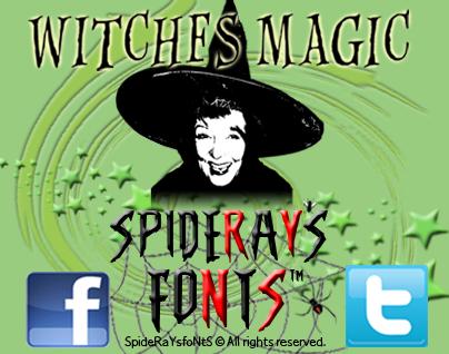 Harry potter Fonts - 21 styles - FontSpace