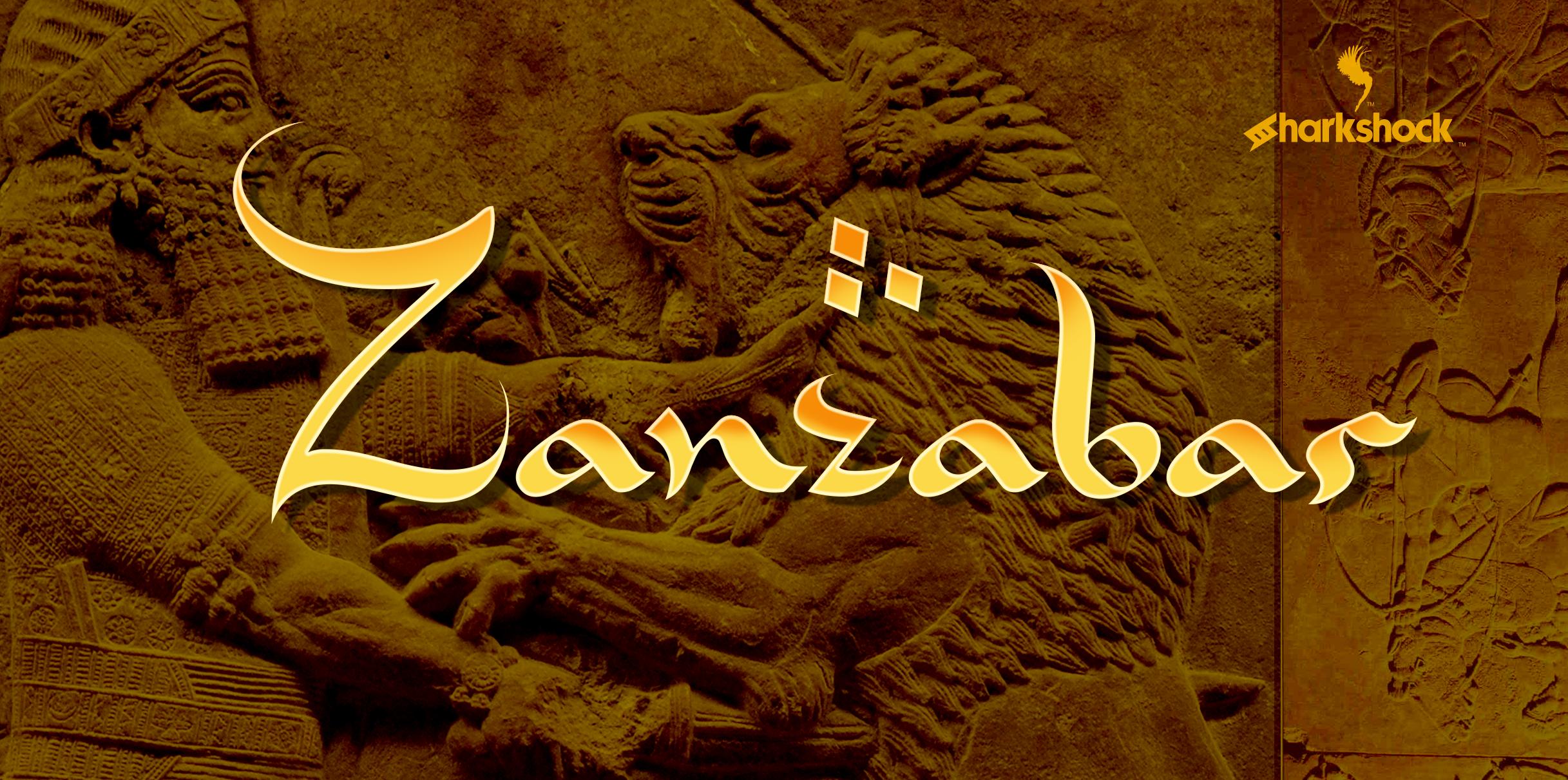 Arabic Fonts - 141 styles - FontSpace
