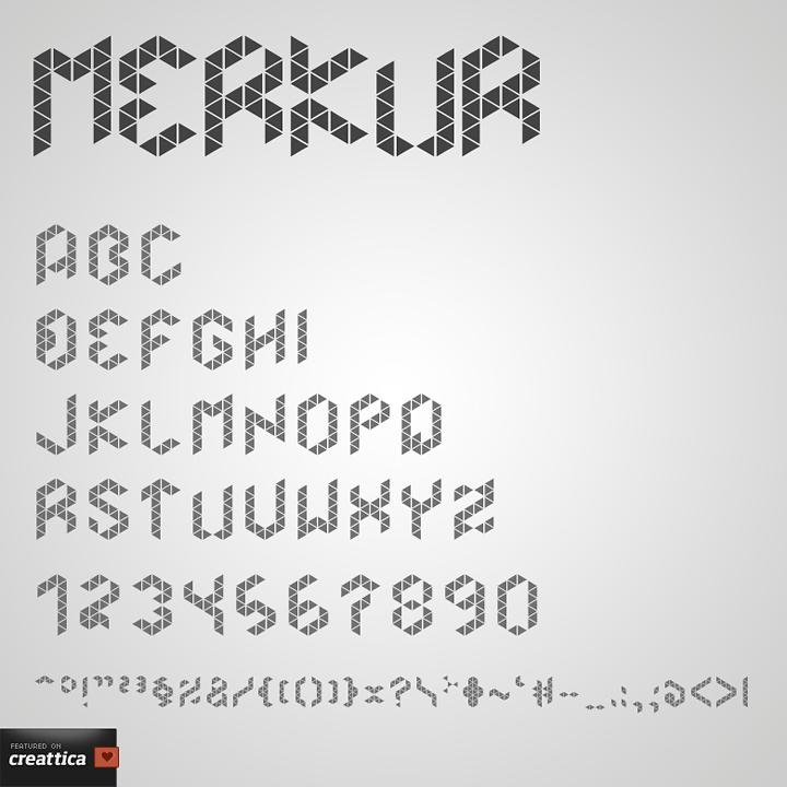 Scoreboard Fonts - Download 26 free styles - FontSpace