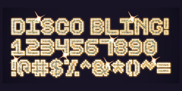 99 slots casino bonus code