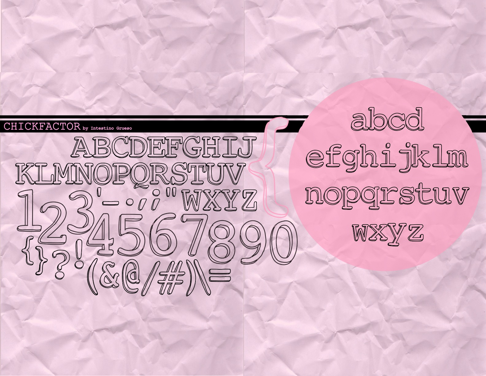 Courier Fonts - Download 16 free styles - FontSpace