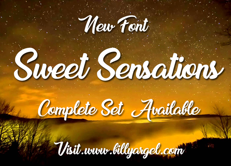 Elegant Fonts - Download 1055 free styles - FontSpace