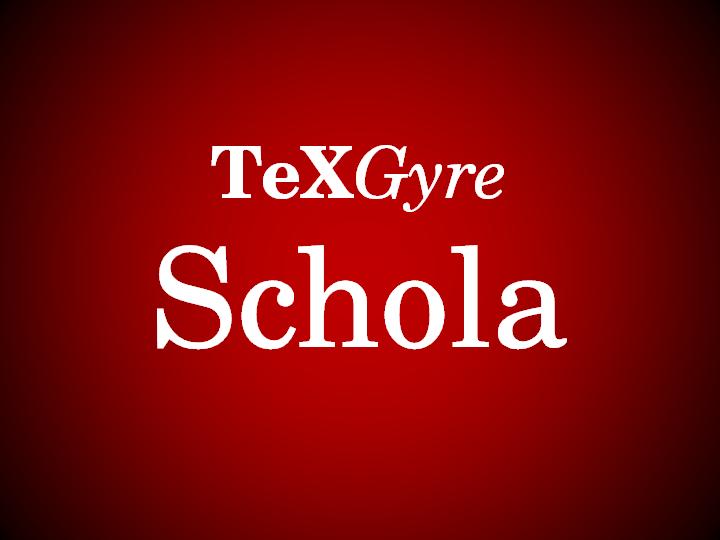 Morris fuller benton Fonts - Download 13 free styles - FontSpace