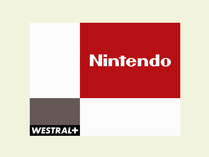 Nintendo Fonts - Download 58 free styles - FontSpace