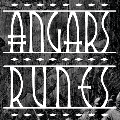 Viking Fonts - 35 styles - FontSpace