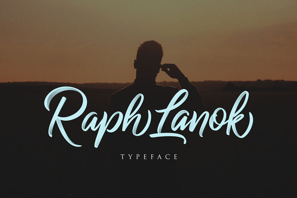 Textured Fonts 235 Styles Fontspace
