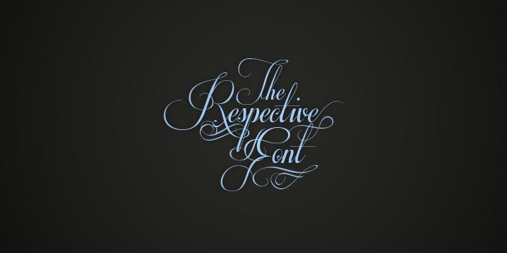 1000+ Cursive fonts ✍️ 𝓯𝓻𝓮𝓮 𝓭𝓸𝔀𝓷𝓵𝓸𝓪𝓭𝓼 - FontSpace