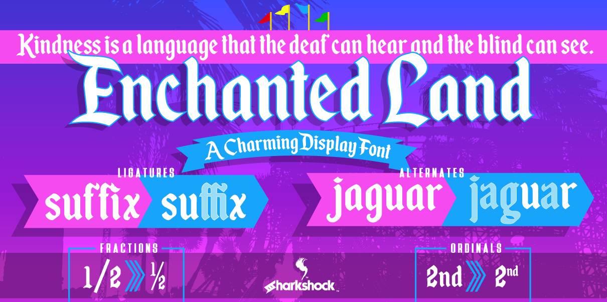 Disney Fonts - Download 72 free styles - FontSpace