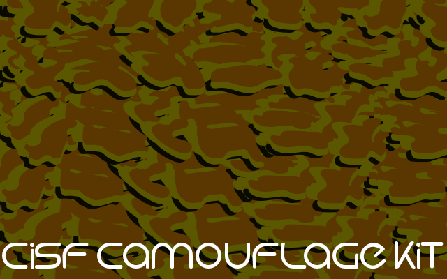 Camouflage Fonts - Download 17 free styles - FontSpace