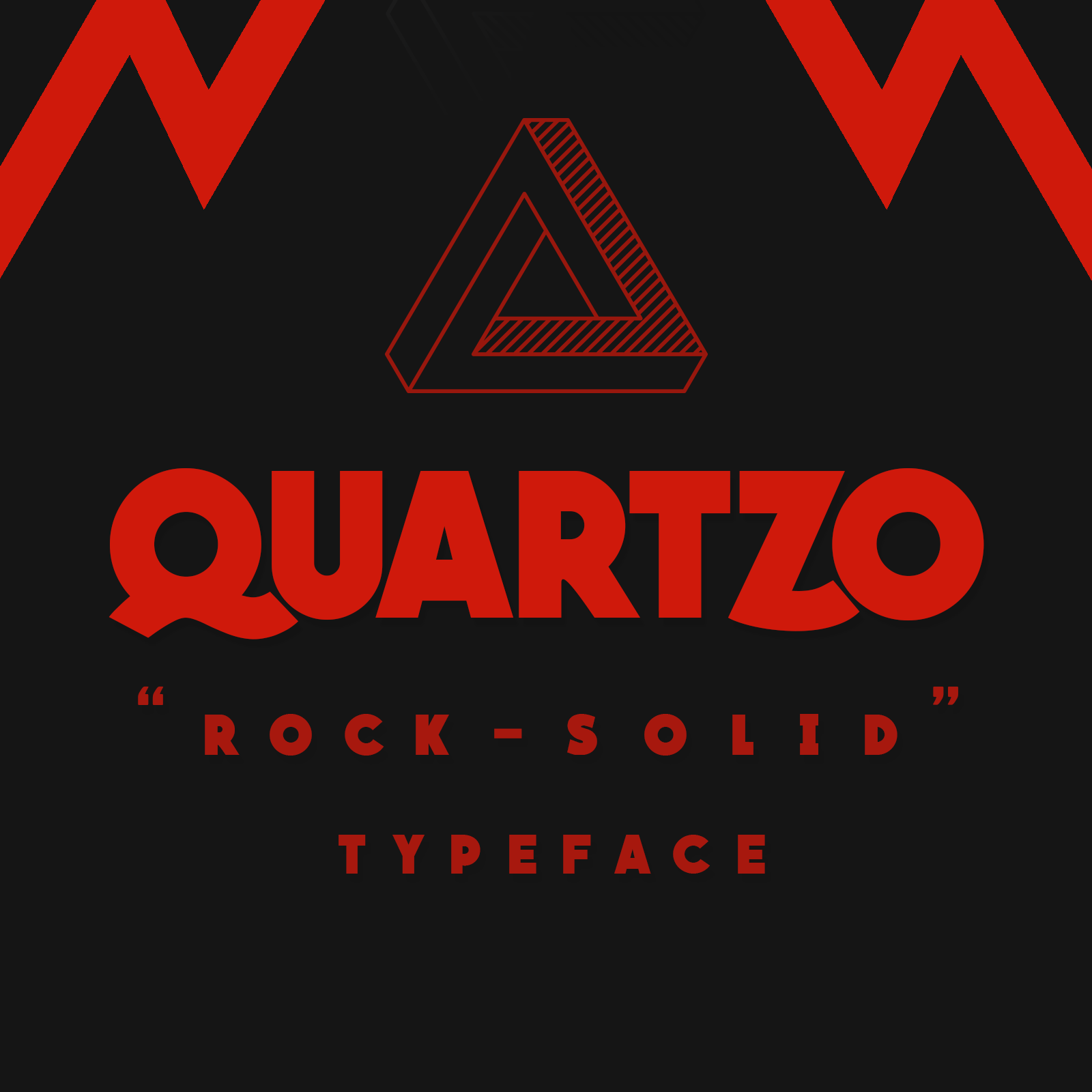Tech Fonts - 1560 styles - FontSpace