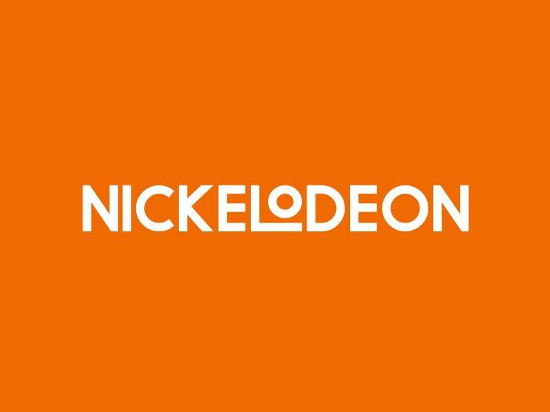 Nickelodeon Fonts - 12 styles - FontSpace