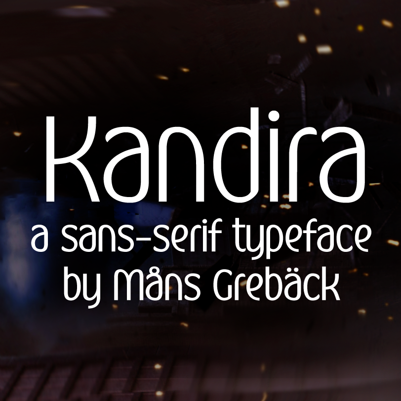 Futura Fonts - 71 styles - FontSpace