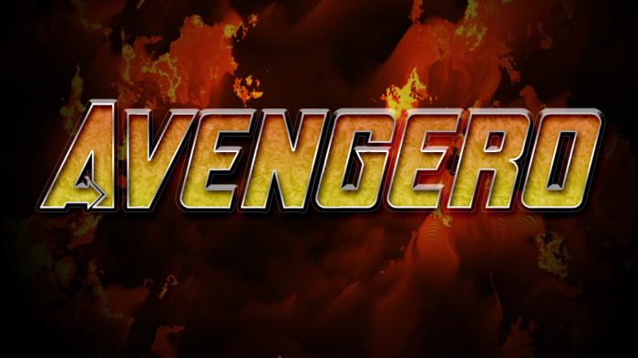 Avengers Fonts - 29 styles - FontSpace