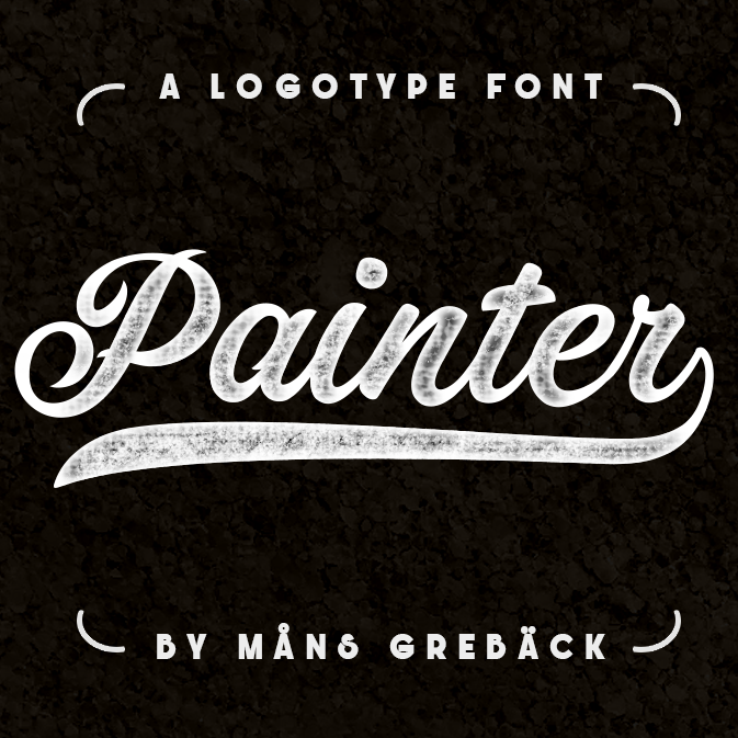 Calligraphy Fonts - 1659 styles - FontSpace