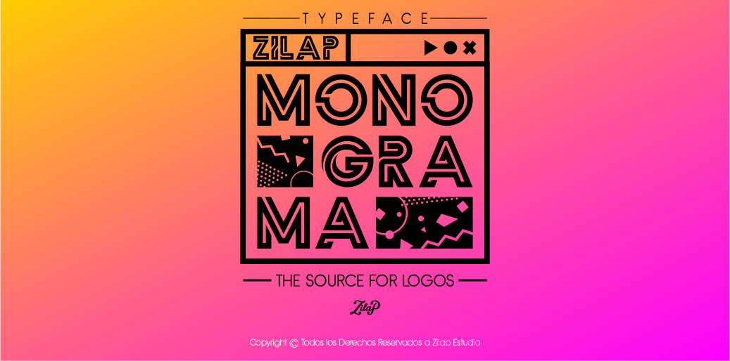 Band Fonts - Download 73 free styles - FontSpace