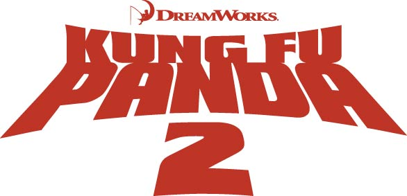 Image Gallery For Kung Fu Panda Font Fontspace