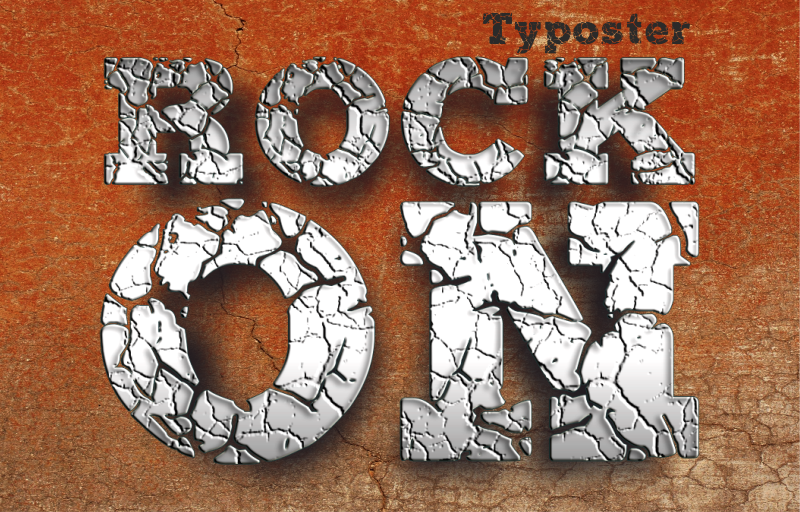 Stone Fonts - Download 50 free styles - FontSpace