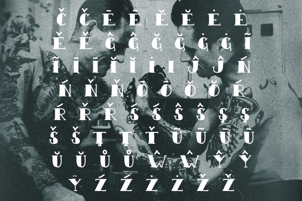 sailor scrawl black font fontspace